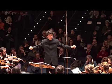 Schostakovich- Sinfonia nr 5